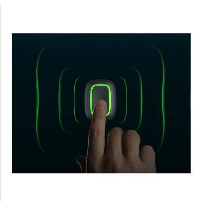 Ajax wireless Panic button