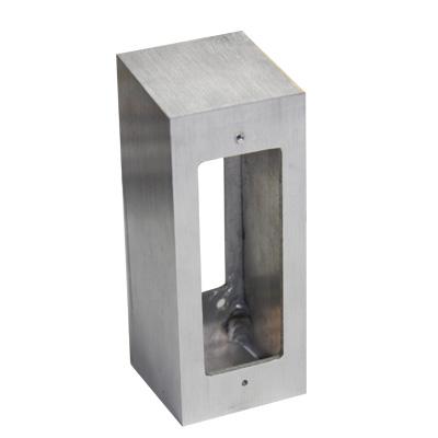 Parabit 100-00116 SkimGard™/ACS-1-E Collar - 2