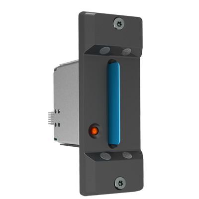 Parabit 200-10092 ACS-1-E SkimGard insert card reader access system kit