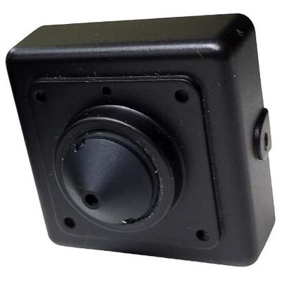 Parabit 400-10049 750TVL day/night transaction camera