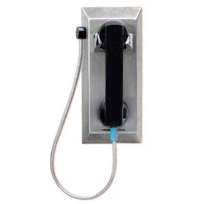 Parabit 900-00003 surface mount auto dial phone