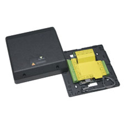 Paxton Access 385-710 Access control system accessory