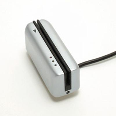 Paxton Access 409-711SC Access control reader