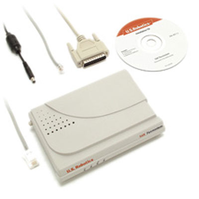 Paxton Access 477-900 Access control system accessory