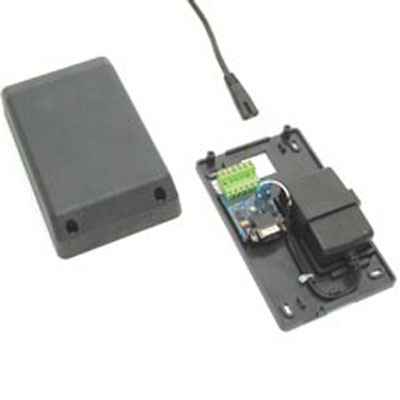 Paxton Access 477-971 Access control system accessory