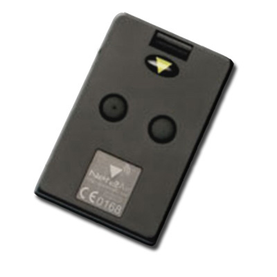 Paxton Access 690-333 hands free proximity card with range up to 50m
