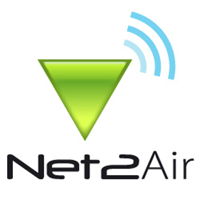 Net2Air, a new hands free capability for users of Paxton Access' Net2 access control system