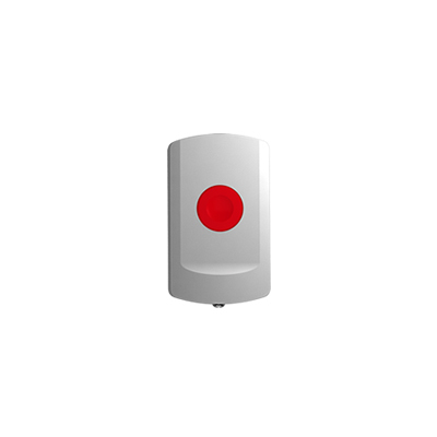 Climax Technology PB-15 Wireless Panic Button