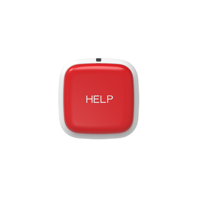 Climax Technology PB-23 Panic Button