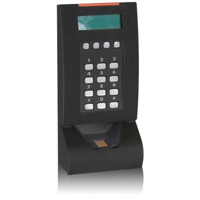 PCSC BIOCL biometric access control reader
