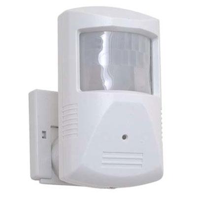 Pecan COV-PIR-CO 1/3 inch sensor colour 330 TVL PIR camera