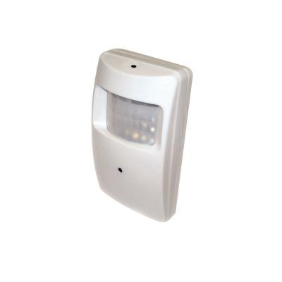 Pecan COV-PIR-HL/A covert camera in PIR detector housing