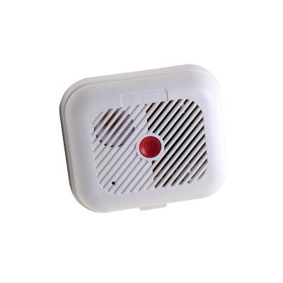 Pecan COV-SMO-C - Covert camera in a domestic smoke detector