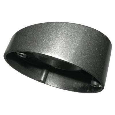 Pecan D056-SMA(S) mount adaptor