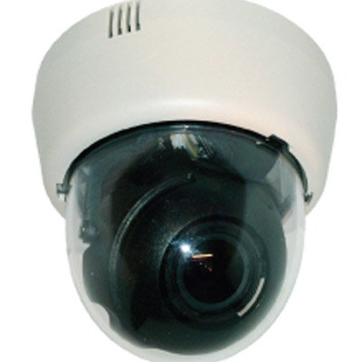 Pecan D108 day/night internal dome camera