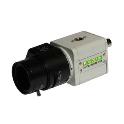 Pecan NC9324-OSD 1/3 520 TVL TDN CCTV camera