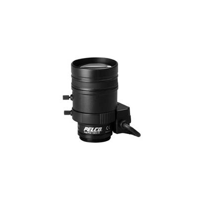 Pelco 13M2.8-12 1/3-inch varifocal lens