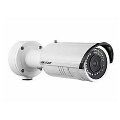 Pelco DS-2CD4212FWD-IZH8 1/3 Inch True Day/night IP Camera