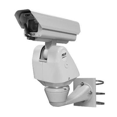 Pelco ES4136-2N-X pedestral mount ES41 Series positioning system