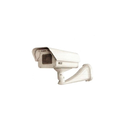 Pelco G3512-2ANR3AM day/night 3-8.5 IR CCTV camera