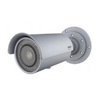 Pelco IBP219-ER 2MP Environmental Bullet Camera
