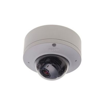 Pelco IME319-1I 3MP indoor IP mini dome camera