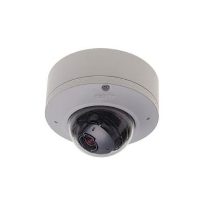 Pelco IME319-1P 3MP indoor IP mini dome camera
