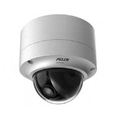 Pelco IMP219-1EI 2MP colour monochrome mini IP dome camera