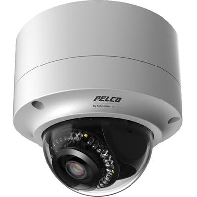 Pelco IMP219-1ERS Day/night 2 MP IP Mini Dome Camera
