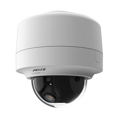 Pelco IMPS110-1P day/night indoor IP mini dome camera