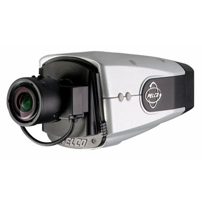 Pelco IXS0DN50 Sarix ImagePak network camera