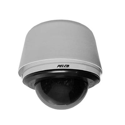 Pelco S6230-EG0 2 MP WDR PTZ IP dome camera