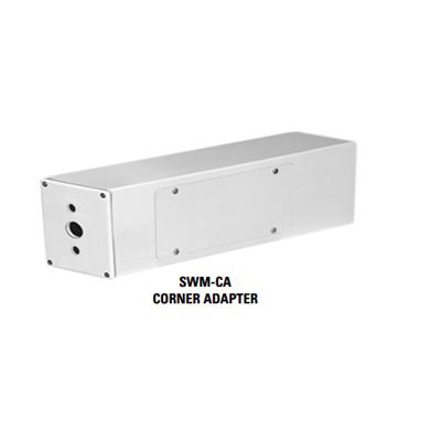 Pelco SWM-CA corner adapter