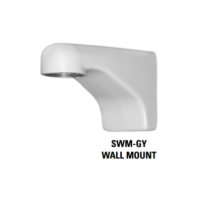 Pelco SWM-GY wall mount