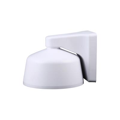 Pelco SWM4-W wall mount
