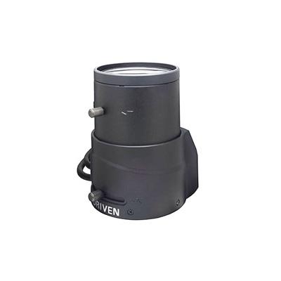 Pentax C70510HK CCTV camera lens with auto iris
