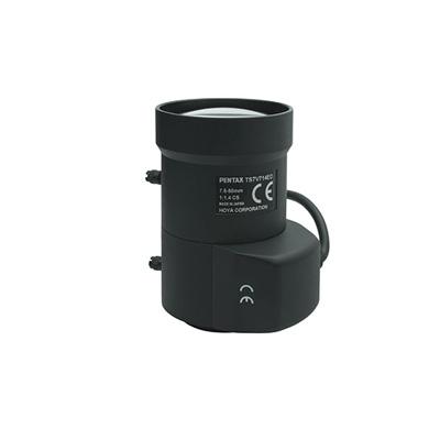 Pentax C70700HK DC-controlled vari-focalv CCTV camera lens