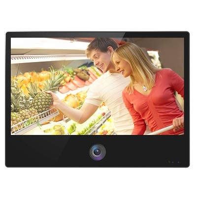 Perfect Display Technology PVM270-ATC 27 inch multi display function monitor