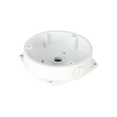 Dahua Technology PFA132-E Water-proof Junction Box