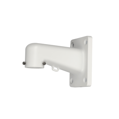 Dahua Technology PFB305W Wall Mount Bracket