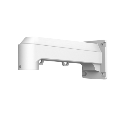 Dahua Technology PFB710W Wall Mount Bracket