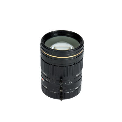 Dahua Technology PFL1040-K9M 9 Megapixels 10-40mm Vari-focal Lens