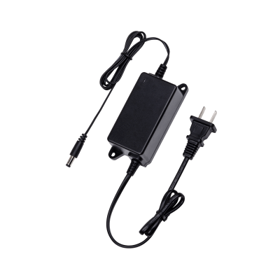 Dahua Technology DH-PFM320D-BS 12V 2A Power Adapter