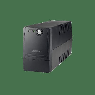 Dahua Technology PFM350-900 1500VA/900W Line-interactive UPS