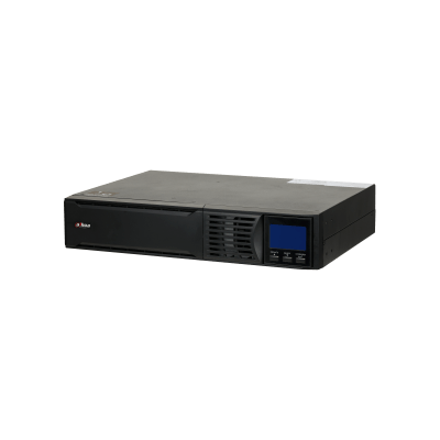 Dahua Technology DH-PFM351R-900-EN Rackmount Uninterruptible Power Supply(UPS) - European Plug Type