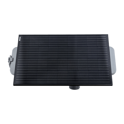 Dahua Technology PFM363L-D1 Integrated Solar Power System