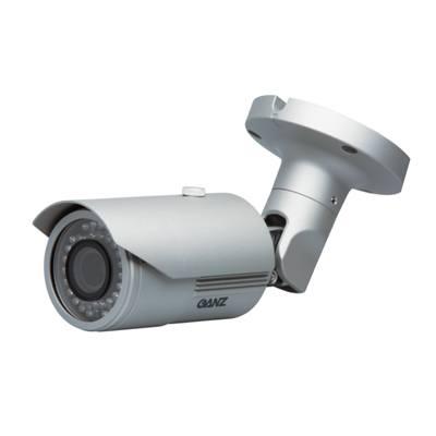 Ganz ZN-B5DMP58HE Outdoor Bullet Camera