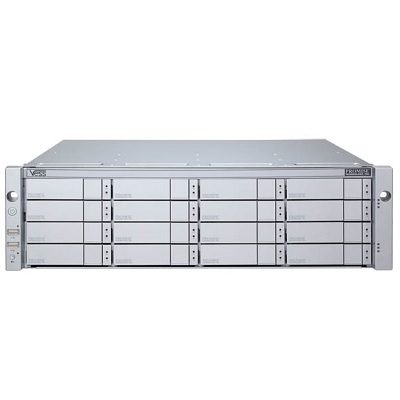 Promise Technology J2600s storage expansion platform