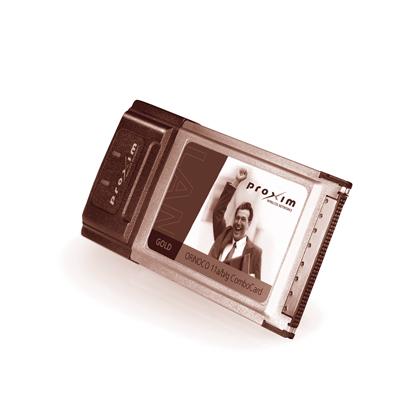 Proxim 8470-FC