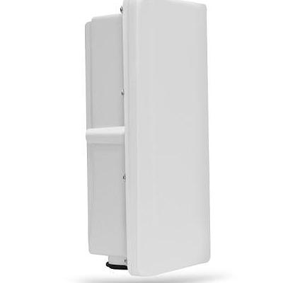 Proxim Wireless Tsunami MP-8160-CPE-A100 CCTV transmission system with 15dBi integrated antenna
